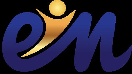 Emmanuel International Ministry
